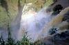 Parque Nacional  IGUAZÚ NATIONAL  PARK , Misiones, Argentina ~ Original = (3262 x 2123) (turdusprosopis) Tags: argentina misiones iguazufalls iguaçufalls iguassufalls iguazúnationalpark iguaçunationalpark cataratasdeliguazú cataratasdoiguaçu ph039 parquenacionaliguazú provinciademisiones chutesdiguaçu cascatedelliguazú parquenacionaliguaçu new7wondersoftheword atraccionesturísticasdeargentina atraccionesturísticasargentinas cascadasdelaargentina wodospadiguazú nationaalparkiguazúargentinië nationaalparkiguaçubrazilië iguaçuwatervallen cascadeledepeiguazú chutesdiguazú chutesdiguassu parcnationaldiguazú parcnationaldiguaçu yguazukelimesinden cascadesdeliguaçú ইগুয়াসুজলপ্রপাত iguassufallen iguazúfloden áreacataratas paseossuperiores paseosinferiores