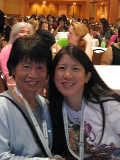 blogher 026