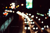 five days a week (khaniv13) Tags: street cars indonesia lights nikon traffic bokeh outoffocus jakarta kuningan oof d40x rasunasaid afs35mmf18 khaniv13 bokehjamisactuallytrafficjaminoofworld