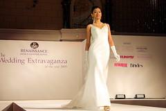 Renaissance Kuala Lumpur Hotel The Wedding Extravaganza 2009 Allan Couture C