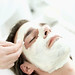 "Men's Facial<br /><span style=""font-size:0.8em;"">Facials are for men too. Whether your skin has been irritated by shaving or exposed to sun and wind, this facial is designed to deep cleanse and soften. Includes a relaxing scalp and neck massage.<br />$90/50min</span> • <a style=""font-size:0.8em;"" href=""http://www.flickr.com/photos/40929849@N08/3762847483/"" target=""_blank"">View on Flickr</a>"