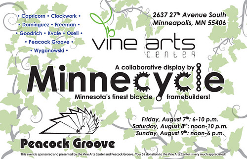 Minnecycle 2009 - half-page (1).eps