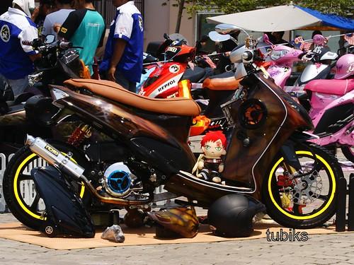 Autoshow Expo, Tanjung Aru Plaza, Kota Kinabalu 3780296565_90e081fefb