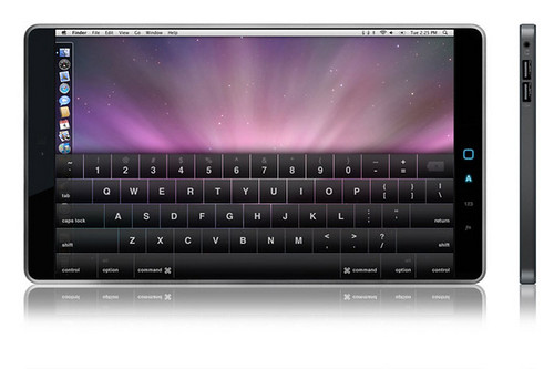 Apple_touchbook (by StarbuckGuy)