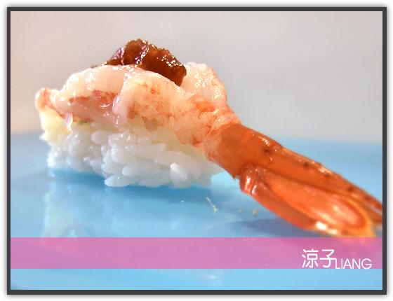 水竹壽司12