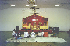 Hindu Society of Greater Spartanburg (2006)