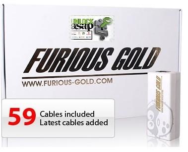 Furious Gold Box Now @ GSMPANDESAL 3793968865_2f8eeb8a81