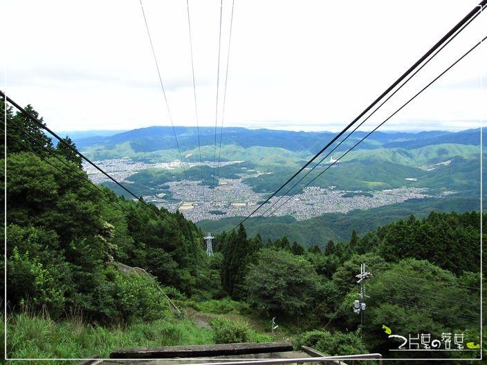 比叡山_16.JPG