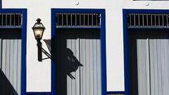 Doors - Diamantina, Brazil (whl.travel) Tags: door light shadow brasil sombra porta diamantina whbrasil