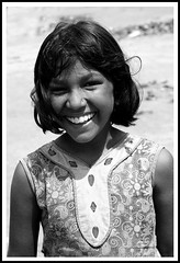 Smile of the Day (Tipu Kibria~~BUSY~~) Tags: portrait cute girl smile face canon eos kid village child innocent lifestyle bangladesh villagegirl mawa canonefs1785mmisusm xti 400d savethegirlchild munsigonj shudhuibanglamawavromon
