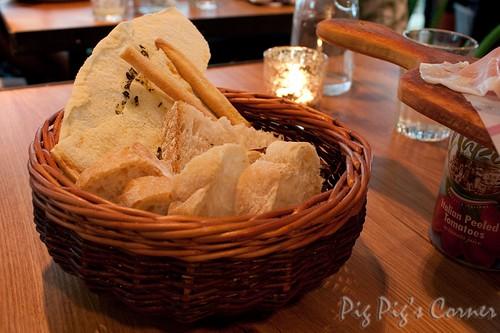 Jamie's Italian 08