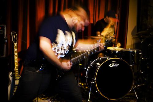 HXC Worship (2)