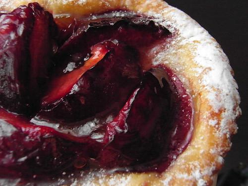08-21 plum galette