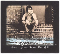 Elliott Smith - From A Basement On The Hill (The Album Artwork Archive) Tags: music art yahoo dvd google artwork album cd band vinyl archive free itunes bands cover musica muziek elliottsmith record booklet musik msica albumart sleeve muzyka musique hudba facebook musikk insert jewelcase zene cerddoriaeth ceol musika   musiikki  glazba youtube  digipak mizik tnlist mzik nhc  muzika  muusika  musiek muziki    m glasba mzika fromabasementonthehill muzic  ryanlehmann albumartworkman1  albumartworkman muika albumartworkarchive