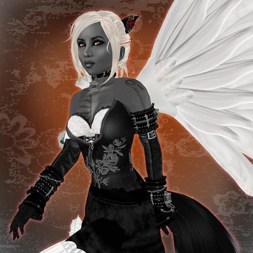 wingedcat02