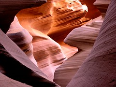 more nature colors and forms (Z Eduardo...) Tags: arizona usa nature rocks ligths lowerantelopecanyon aplusphoto platinumpeaceaward