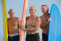 262 (enterle54) Tags: old shirtless hairy men silverdaddies