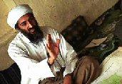 Rapport de la CIA : Ben Laden est en train de mourir d'une insuffisance rénale thumbnail