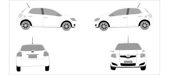 auto-carro-vinil