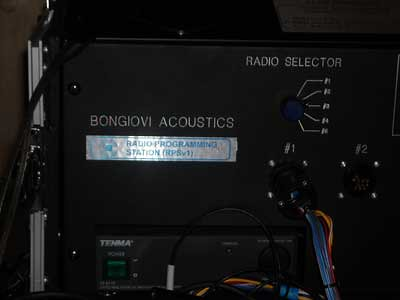Profile Variations Tuning Session 09/04/09 3886672919_259c704cfa