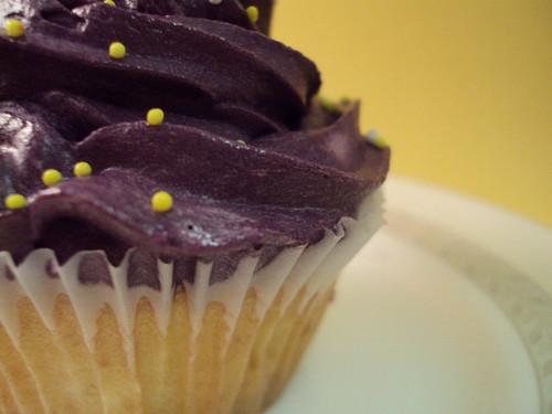 lsu cupcake 3