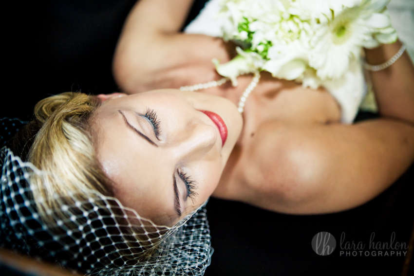 Poderys_Wedding_Blog_065