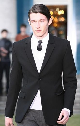 Fred Perry_2009_04_02_Tokyo_017_Callum Turner