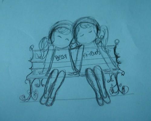 Drawings08014