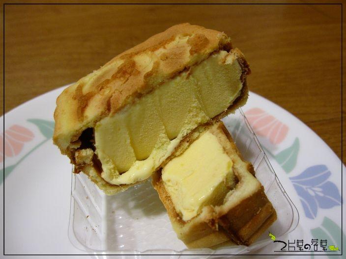 元祖雪餅_10.JPG/