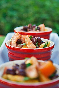 Peach-Black-Bean-Salsa-2.jpg