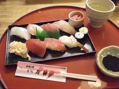 Wakabayashi, Karoichi, Tottori, Tottori