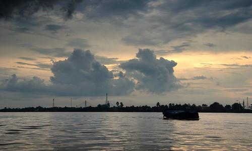 Mekong Delta 06