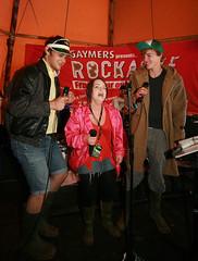 Leeds 2009 (GaymersMusic) Tags: leeds festivals cider gaymers leedsfestival gaymerscider gaymersmusic leedsfestival2009