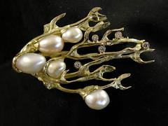 Meier 1 (sorenodg) Tags: pearl meier goldsmith