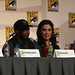IMG_0785 - Nelsan Ellis, Michelle Forbes, & Alan Ball