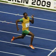 Usain Bolt 03