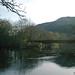 Loch Tay_12