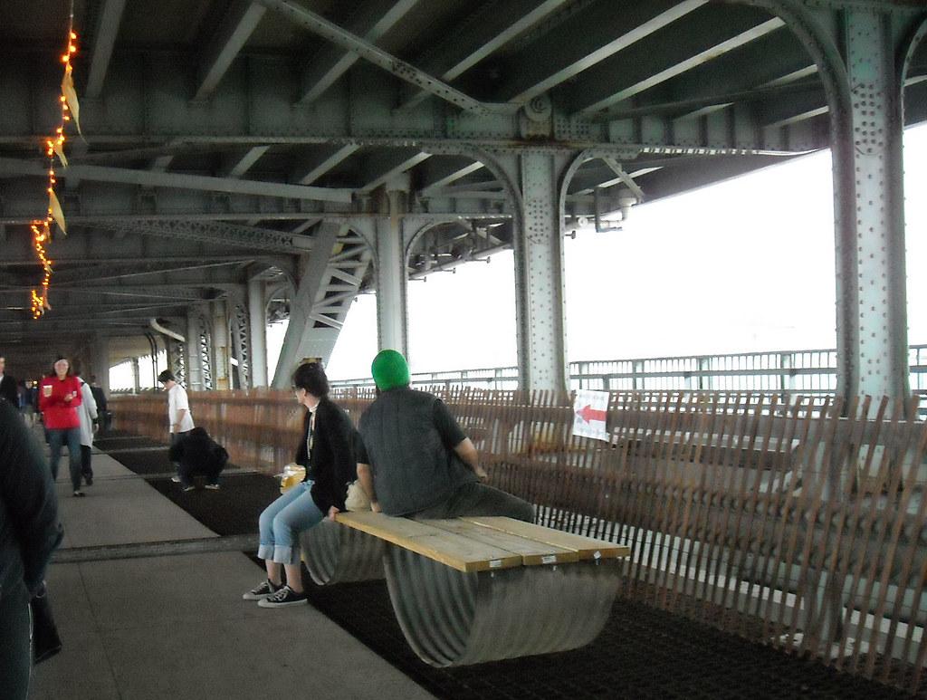 VMB Bench