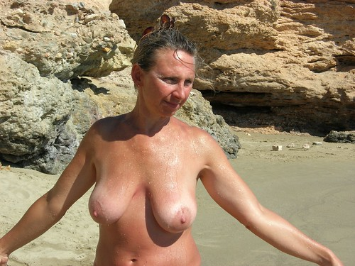 voyeur free naked beach girls download pics: wife, sexy, topless, nudebeach, horny
