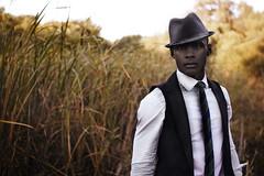 [フリー画像] [人物写真] [男性ポートレイト] [外国人男性] [イケメン] [黒人] [黒人男性]     [フリー素材]