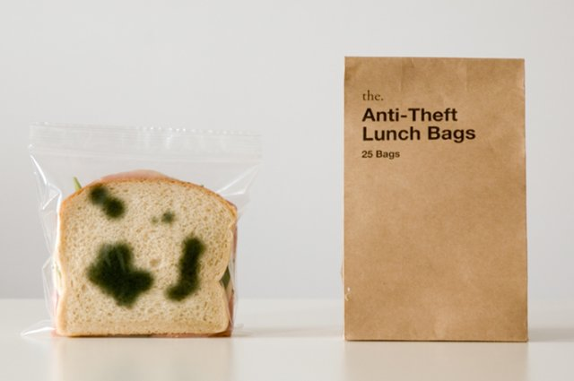 lunch_bag_1