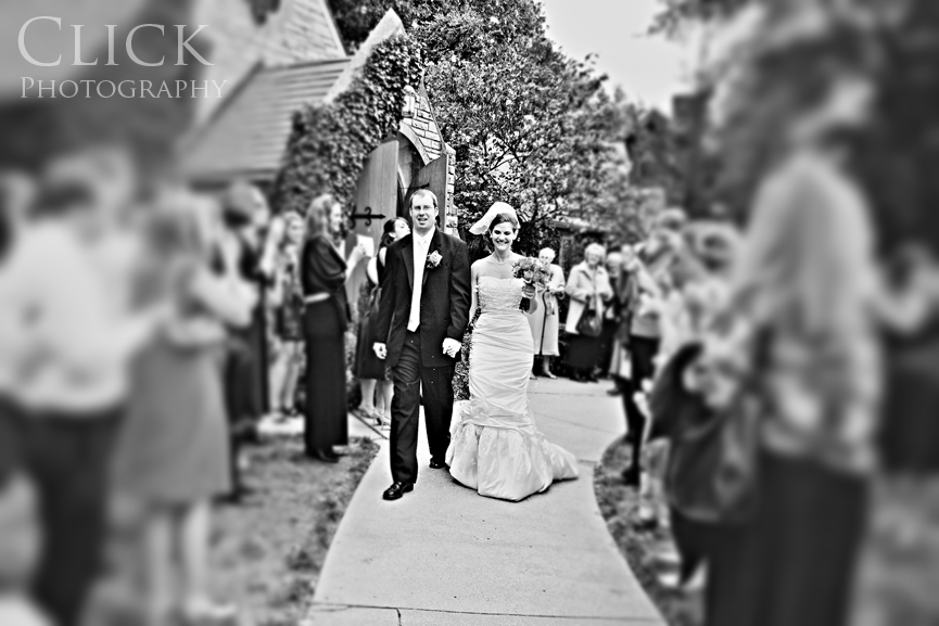 Wedding_Photography_Click_Norris21
