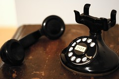 Western Electric 202
