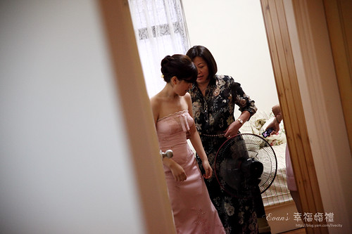 婚禮記錄IMG_4599