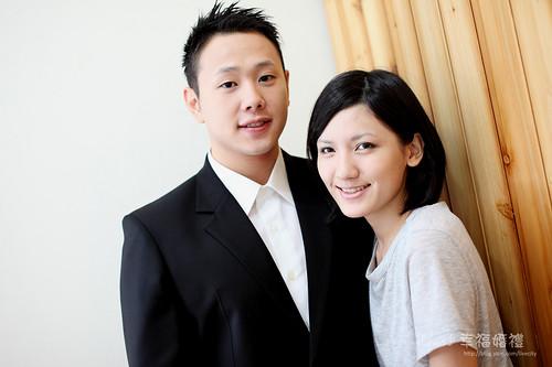 婚禮記錄IMG_4436