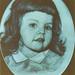 """Sheila Hamrick"", Pencil, Jacqueline Ross"