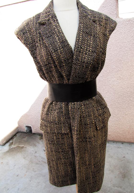 Michael-Kors-sleeveless-coat-DIY-14