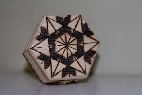 PyrographyBatch314