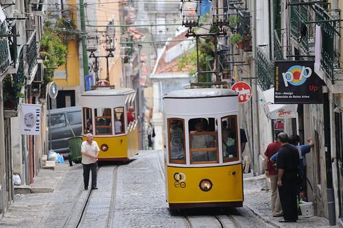Portugal Lisbon_09_07_21_154117_