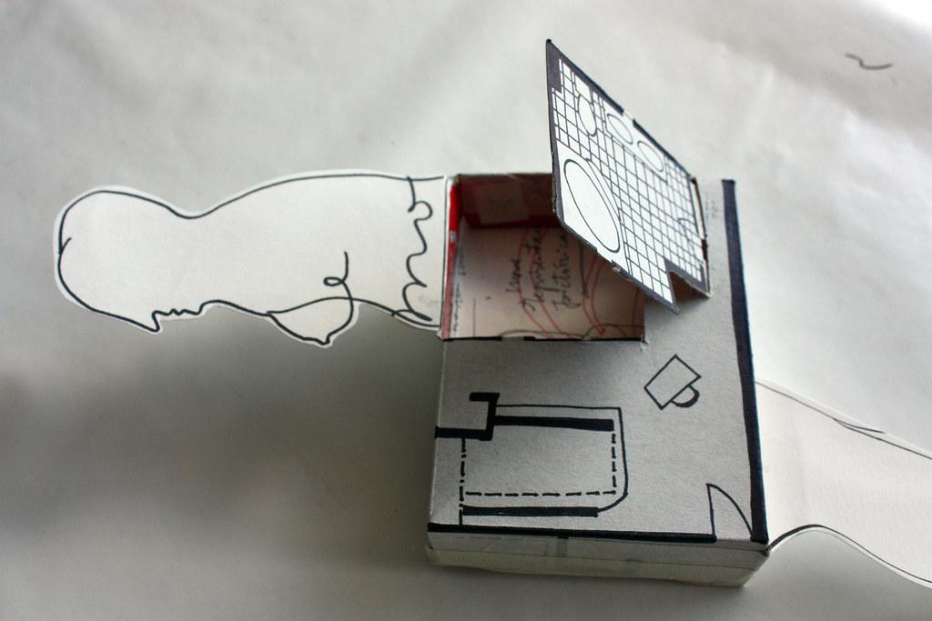ser caja2